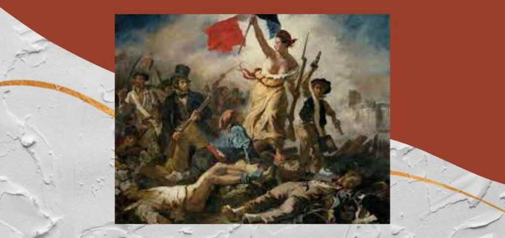 la-liberta-che-guida-il-popolo-di-delacroix-una-visione-di-liberta-e-uguaglianza-1201-568