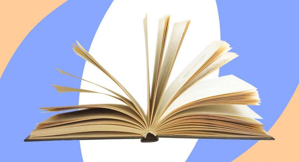 """Gli editori al governo, """"Avete dimenticato il libro nel decreto Cura Italia"""""""