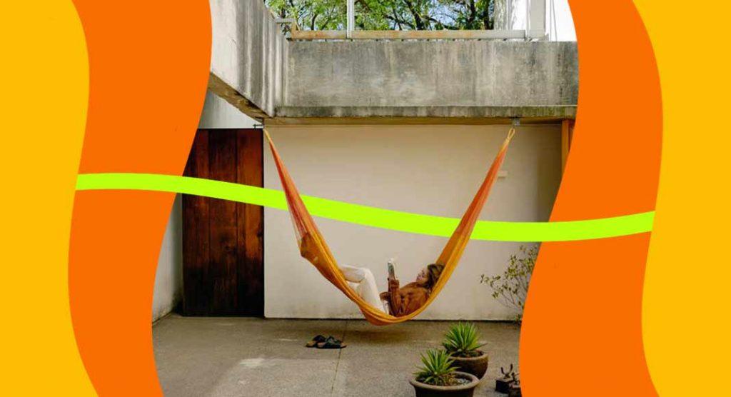 airbnb-libri (1)