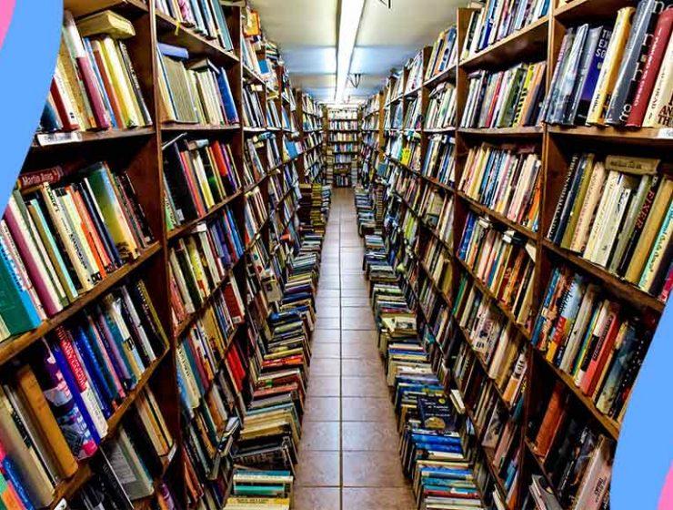 Librerie, contributi confermati anche per chi riapre