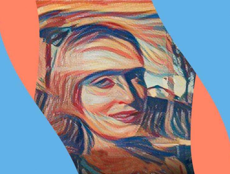 Le foto personali diventano quadri d'artista grazie a Google Art Transfer