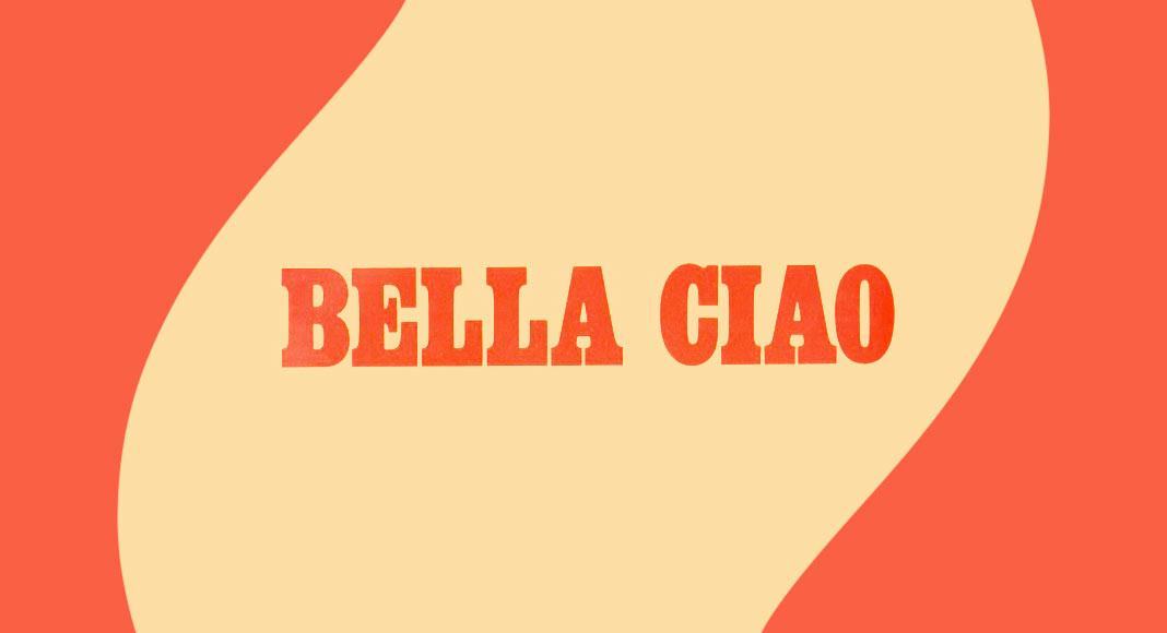 bella-ciao-1