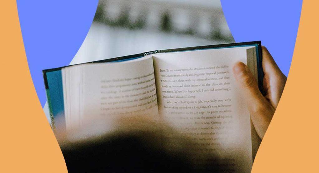 Perché leggere ci fa stare bene, i benefici della lettura