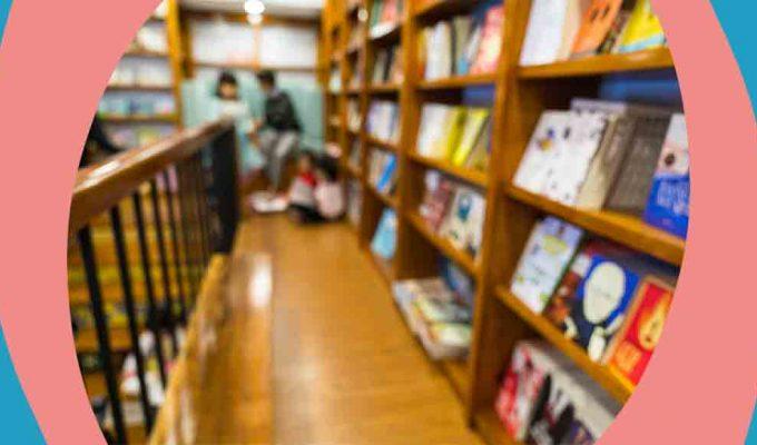 biblioteca-bambini-cina