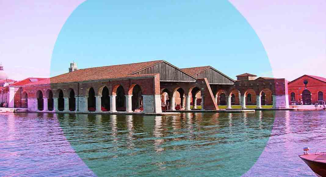 Biennale di Venezia, rinviata Teatro e Danza, confermata Mostra Cinema