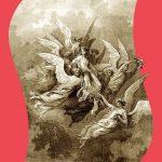 La resurrezione poetica di Beatrice, la Pasqua della Commedia