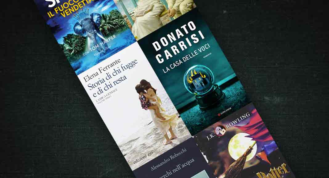 libri-venduti