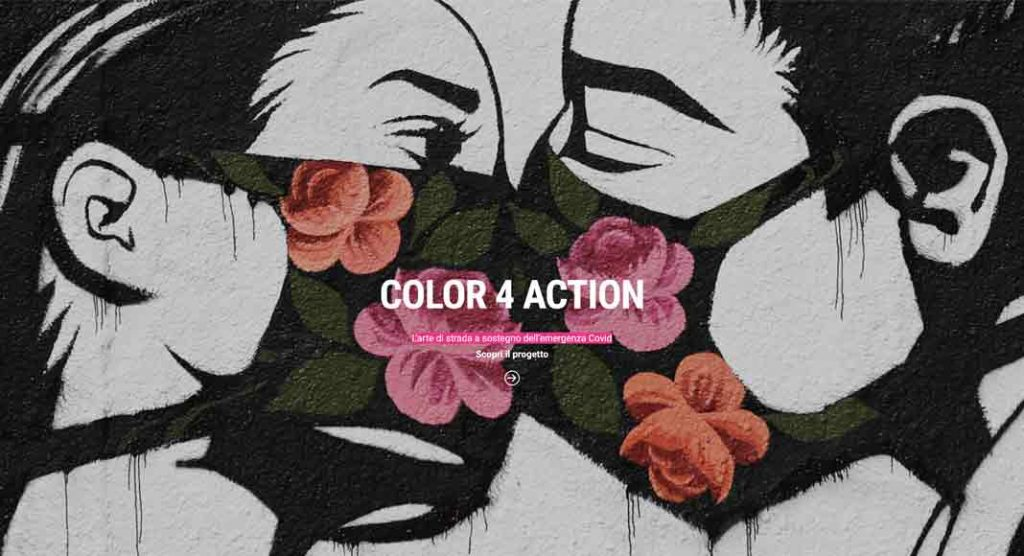 color4action