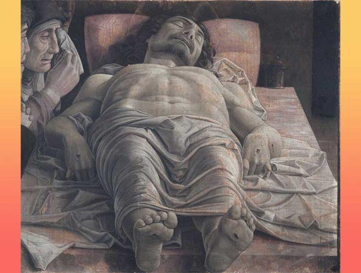 cristo-morto-mantegna
