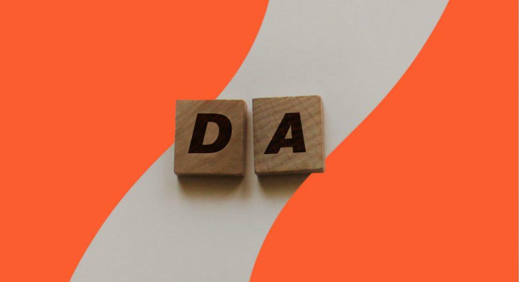 """Il corretto uso della preposizione """"da"""", quando va usata e quando no"""