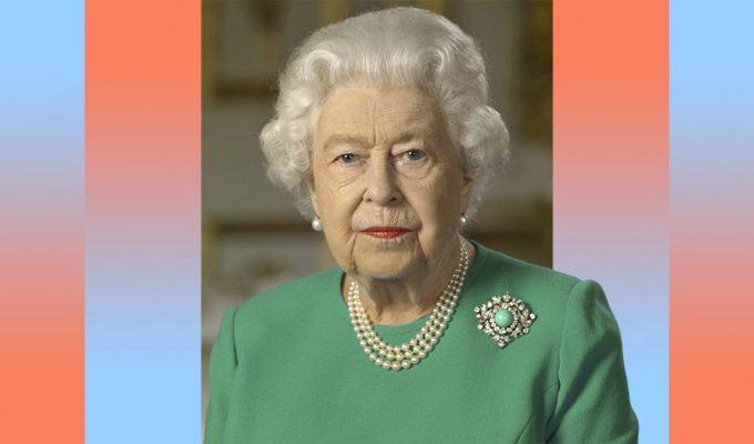 discorso-regina