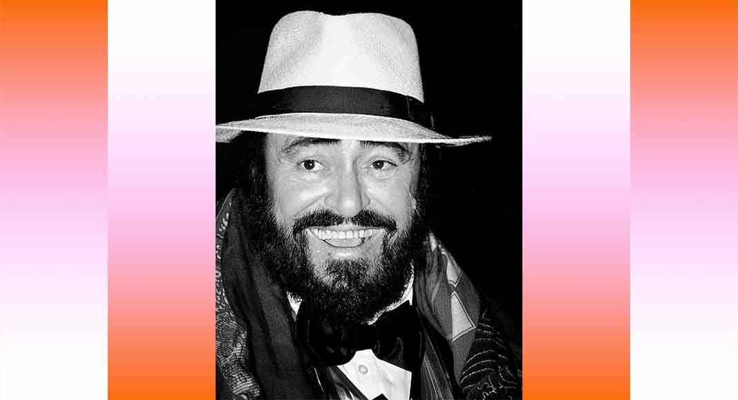 film-pavarotti