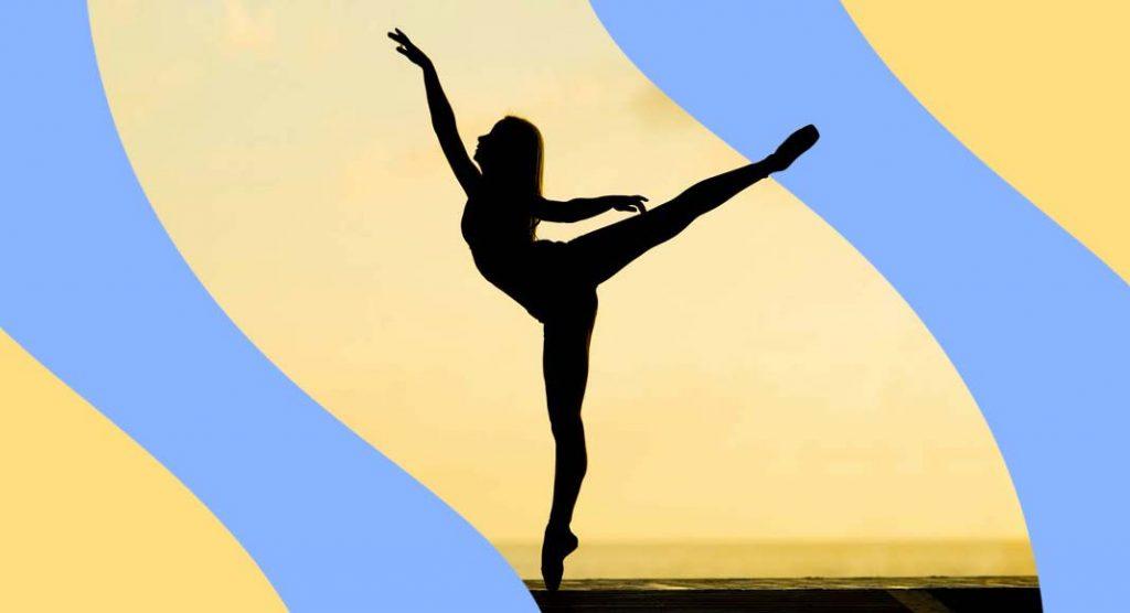 frasi-danza