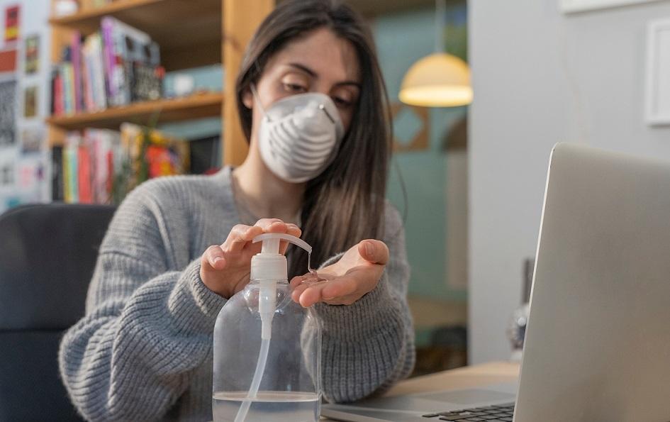 Emergenza coronavirus, come garantire la sicurezza nelle aziende