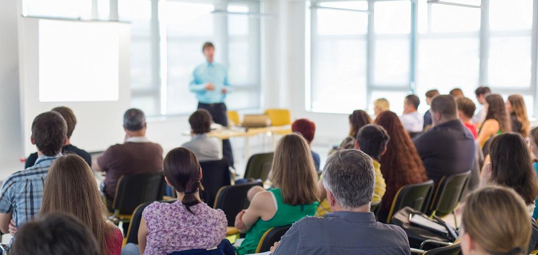 Alternanza Scuola Lavoro: cos'è e come organizzarla