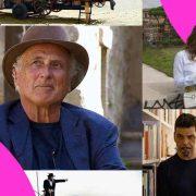 Giornata Mondiale del Libro, gli appuntamenti in tv