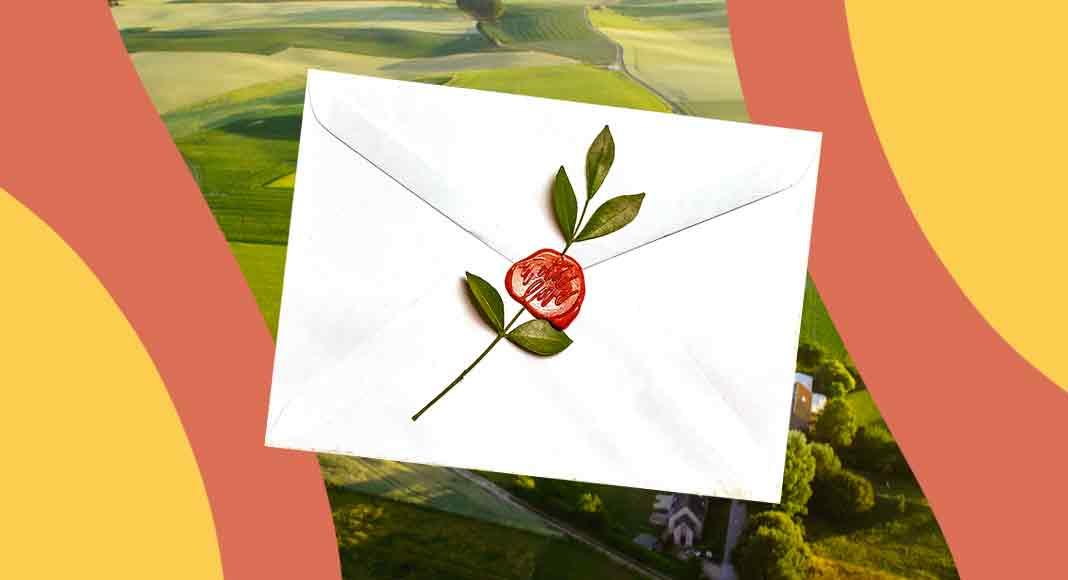 lettera-contadini