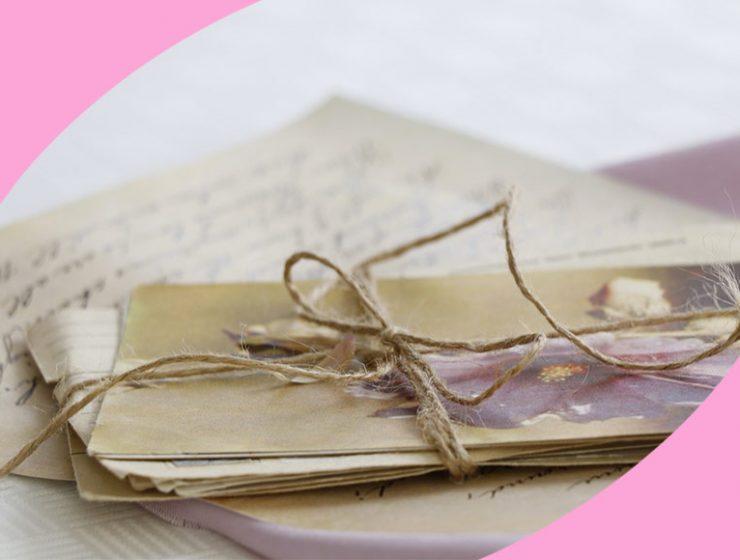 """""""Ricostruiremo la nostra vita e non ci sarà gioia più grande"""", la lettera di Enrica Filippini-Lera"""