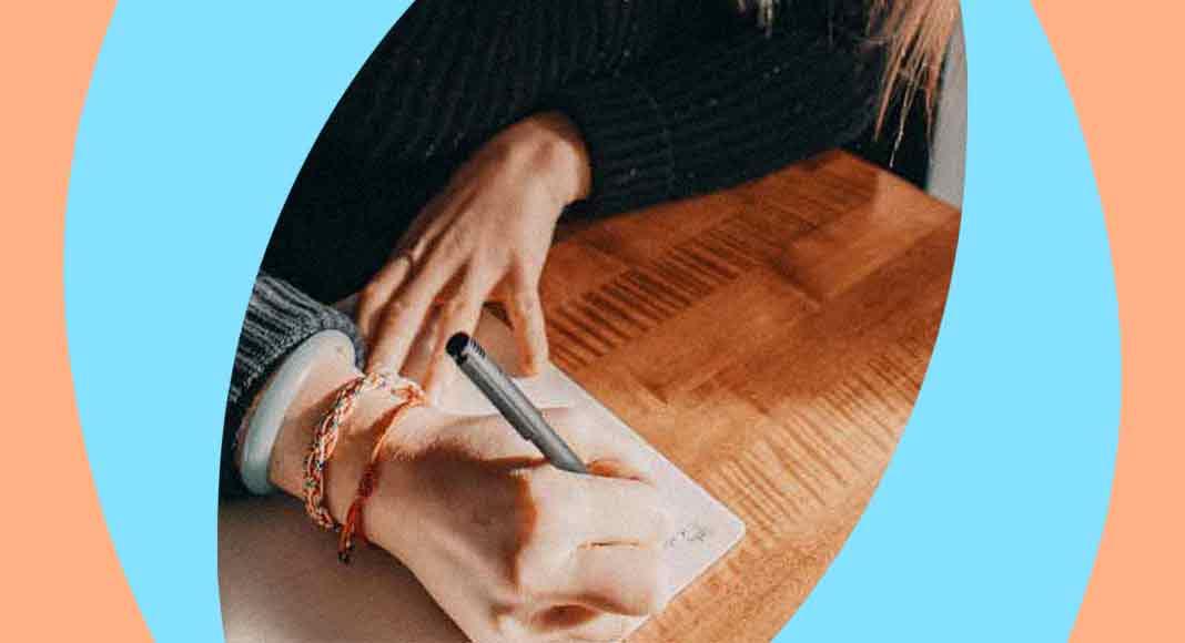 La lettera di Giovanna Botteri a chi la critica sui social per il suo look