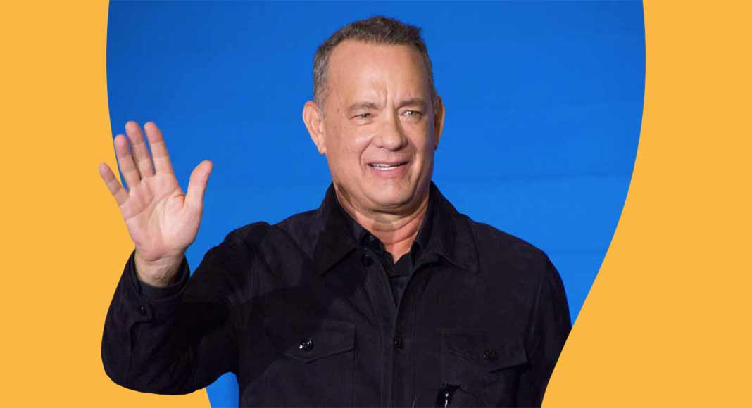 lettera-tom-hanks