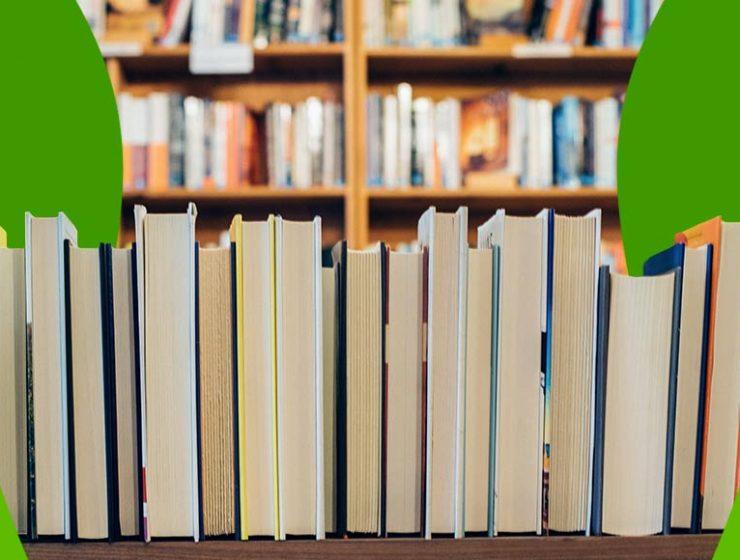 In Lombardia le librerie restano chiuse fino al 3 maggio