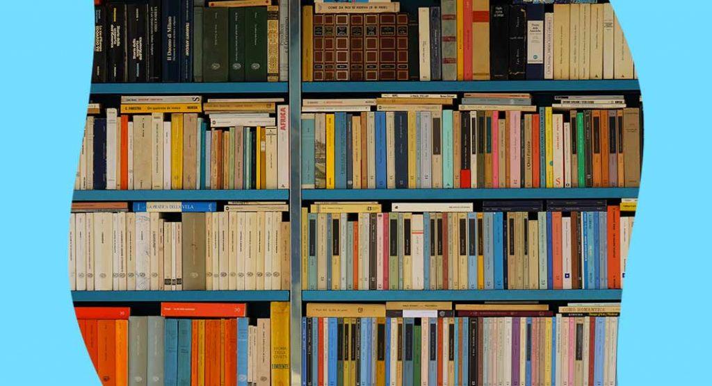 """Ambrosini (Ass. Librai), """"Bene riapertura librerie, ma servono contributi a fondo perduto"""""""