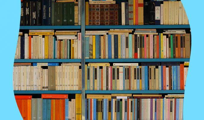 """Ambrosini (Pres. ALI), """"Le librerie sono le prime attività che devono riaprire"""""""
