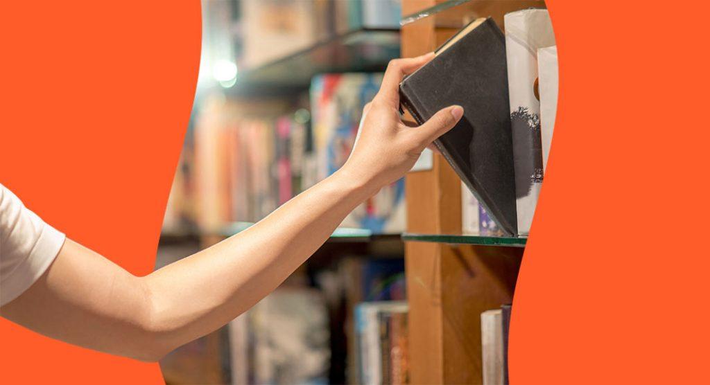 Riapertura librerie, l'opinione di giornalisti e critici letterari