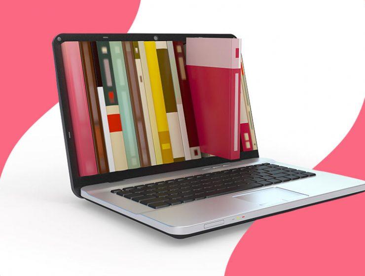 Boom delle biblioteche online, a Milano +641% iscrizioni