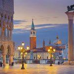 libri-a-domicilio-venezia (1)