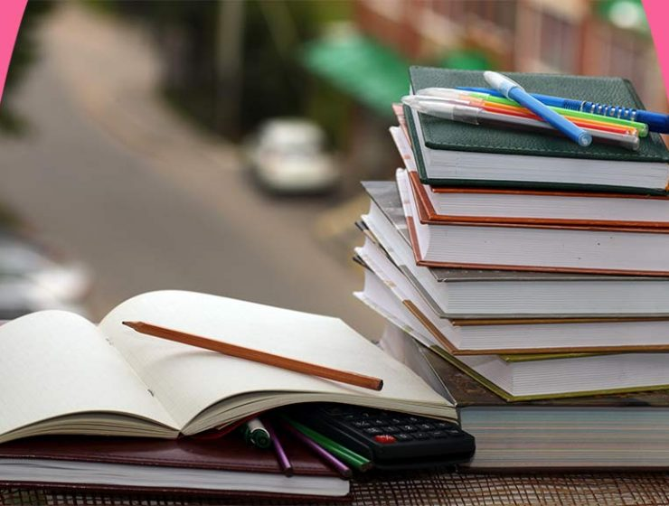 """Levi (AIE), """"Libri di testo e piattaforme digitali: editori al fianco delle scuole"""""""