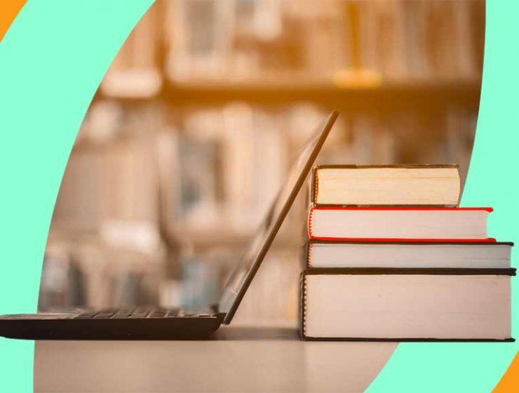Giornata del Libro, gli autori e i libri più ricercati su internet
