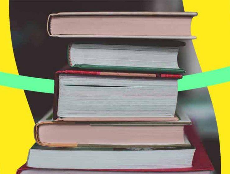 Perché e come la letteratura e i libri salveranno il mondo