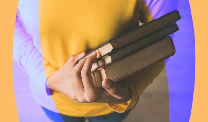 LibridaAsporto, il nuovo servizio a sostegno delle librerie indipendenti