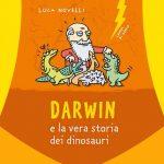 luca-novelli-darwin (2)