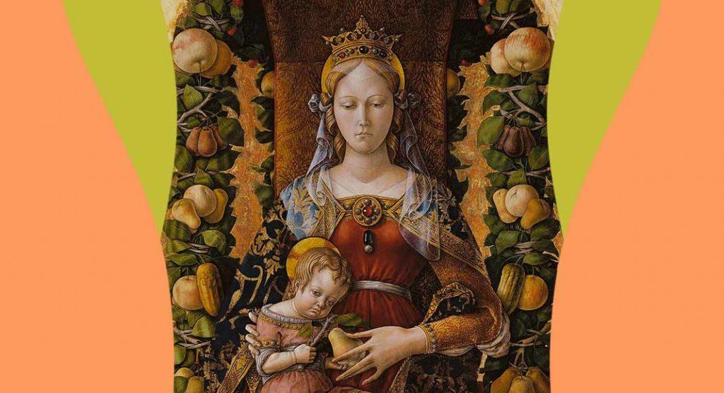 madonna-della-candeletta