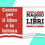 Il Maggio dei Libri, al via la decima edizione della campagna