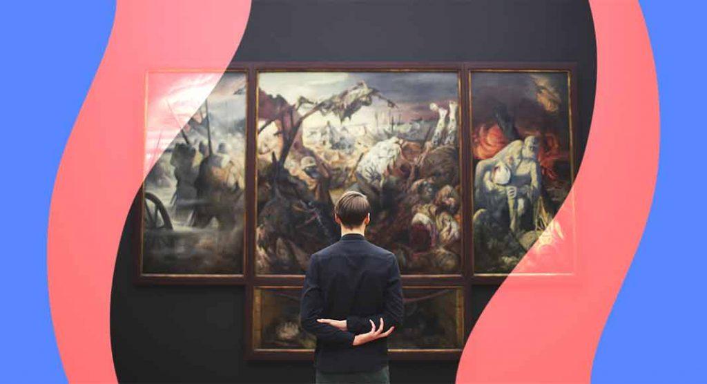 """""""Arte è vita, salviamo lo spettacolo dal vivo"""", l'appello degli artisti"""