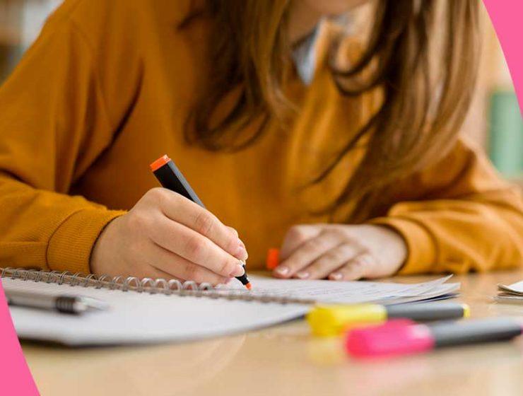 Maturità, ipotesi esami online se non si torna a scuola entro il 18 maggio
