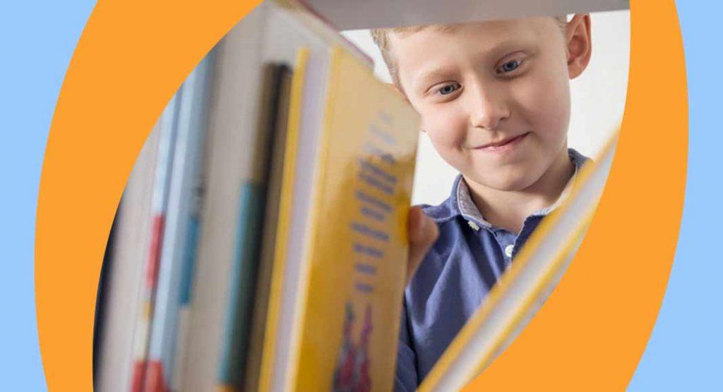 Libri per ragazzi, nel 2019 mercato a +3,4% e vendita diritti +8,7%