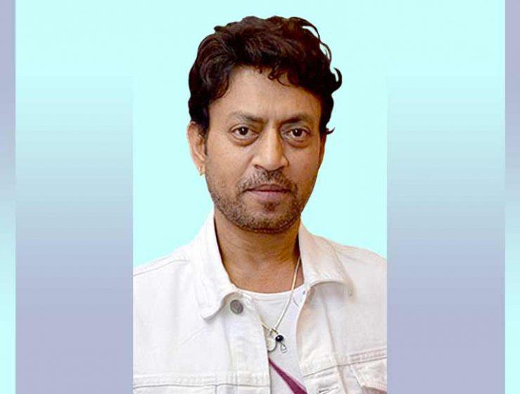 E' morto Irrfan Khan, l'attore indiano di Vita di Pi e The Millionaire