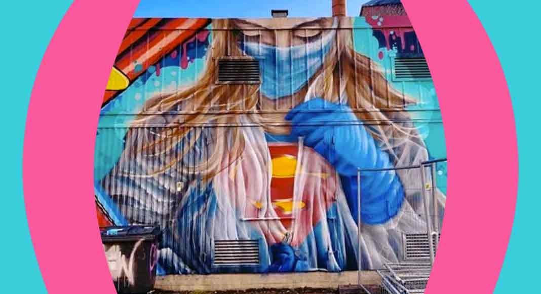 murale-helsinki