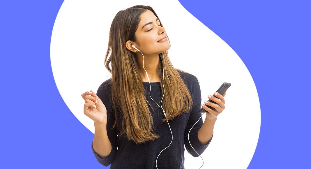 Come ascoltare musica gratis in streaming