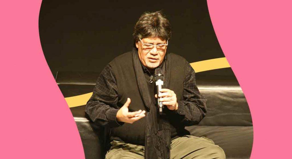 Luis Sepúlveda, il ricordo dell'autore per ragazzi Bruno Tognolini