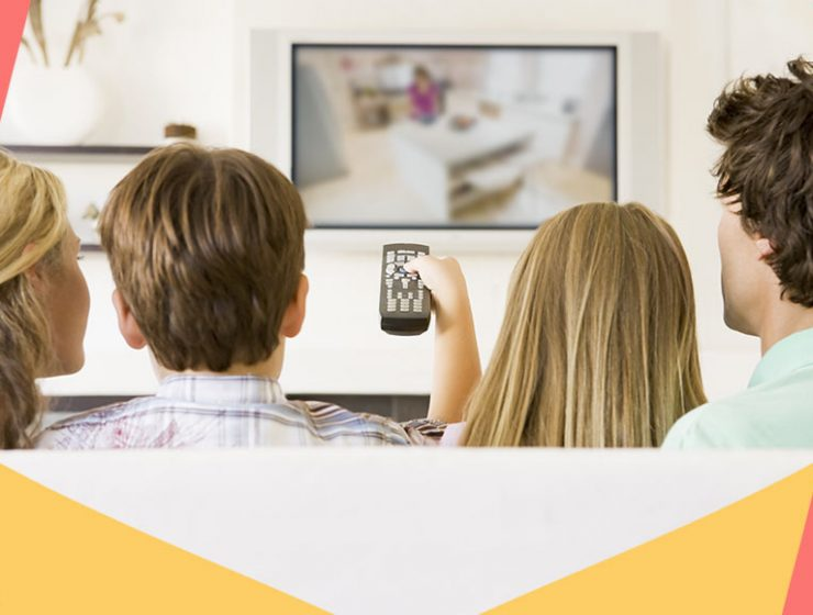 pasqua-in-tv