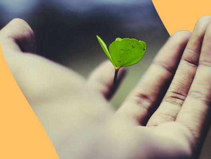 """""""Il lavoro"""" di Khalil Gibran, la poesia che celebra l'amore per ciò che si fa"""