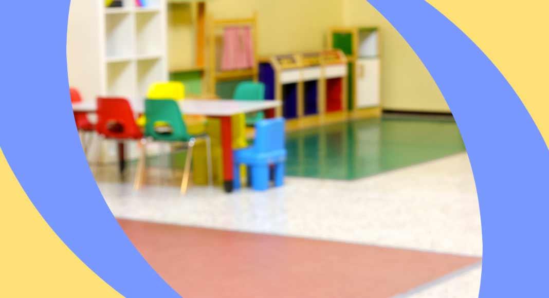 Riapertura scuole materne a giugno, il piano del governo