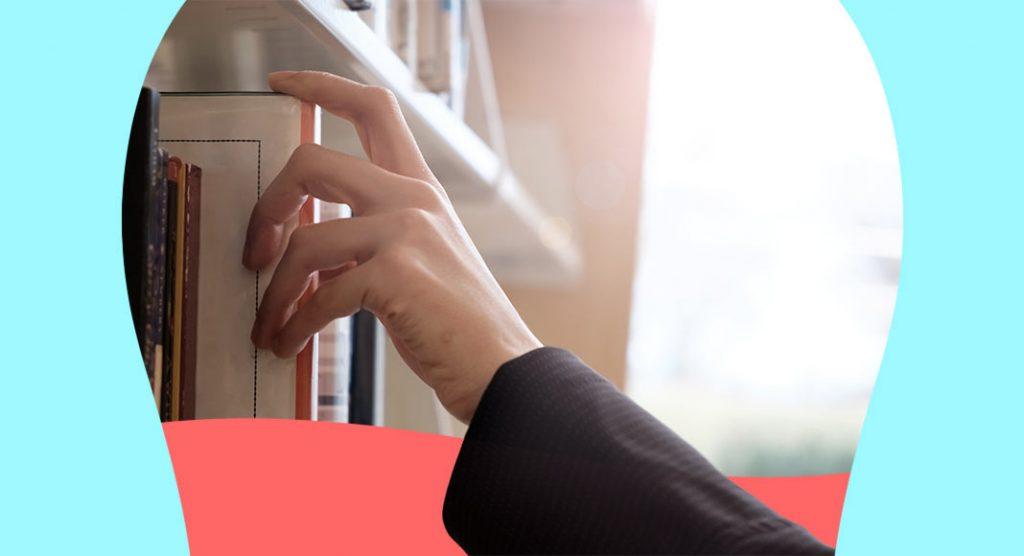 """Maria Laterza, """"Riapertura librerie è il riconoscimento del ruolo di servizio dei libri"""""""