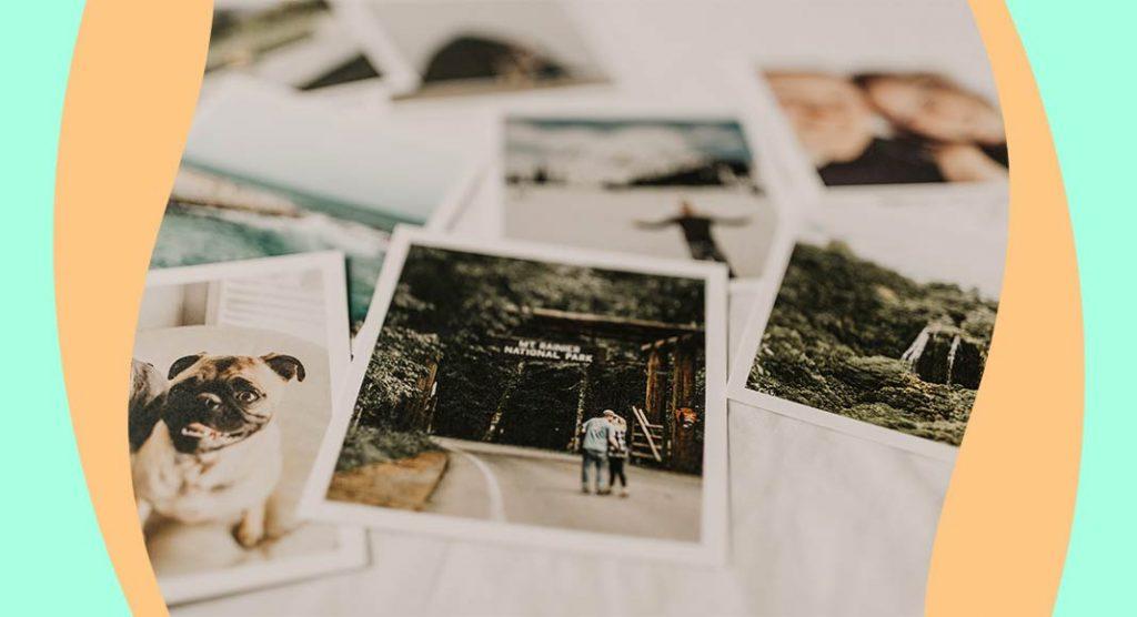 Perché in isolamento riaffiorano più facilmente i ricordi