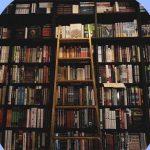 """""""Ripartire dai libri"""", l'appello al governo di editori, librai e bibliotecari"""